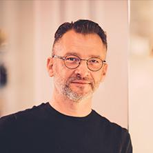 Carsten E. Schmidt Profilbild